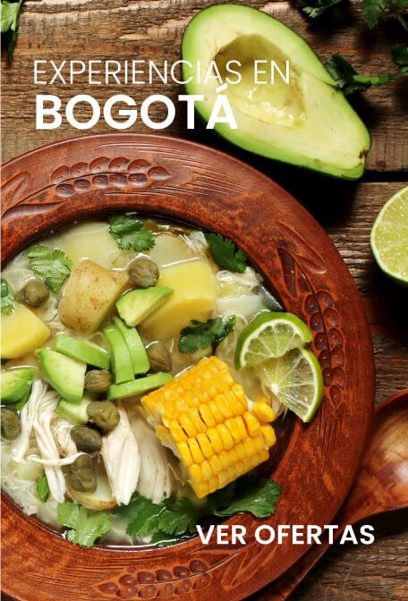 Promociones mycolombiatravel.com